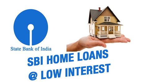 sbi house loan joyce realty developers promoters