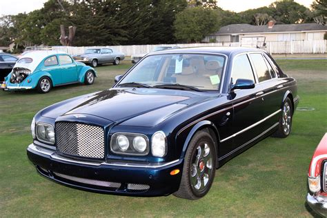2000 bentley arnage 2000 bentley arnage red label gallery gallery