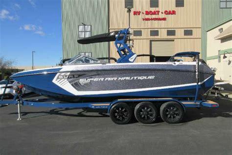 nautique boats for sale in california nautique super air nautique boats for sale in california