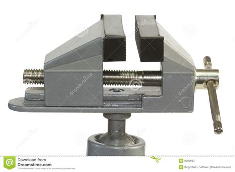 bench vice images bench vice stock photos image 9093693