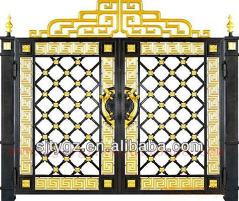 home gallery grill design 2013 fashion modern cast iron gate grill designs view