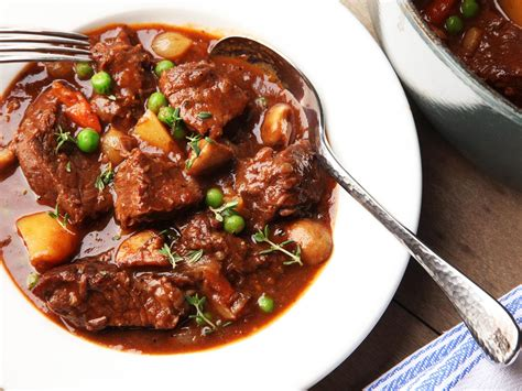 beef stew stew science what s the best way to brown beef serious