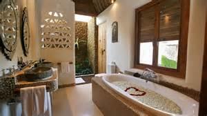 Small bathroom ideas interior design inspirations