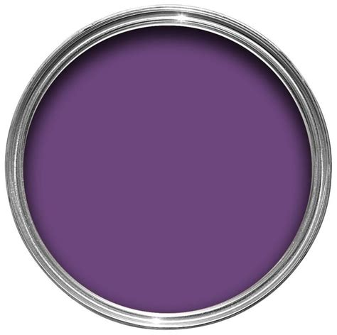 b q exterior paint 17 best images about paint colors 4 the lounge on