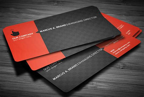 Gift Card Online Australia - businesscard online