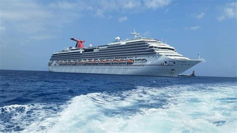 Vacation Cabin Plans carnival splendor reviews and photos