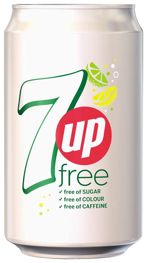 Free Up by 7up Free Soda Pop Wiki Fandom Powered By Wikia