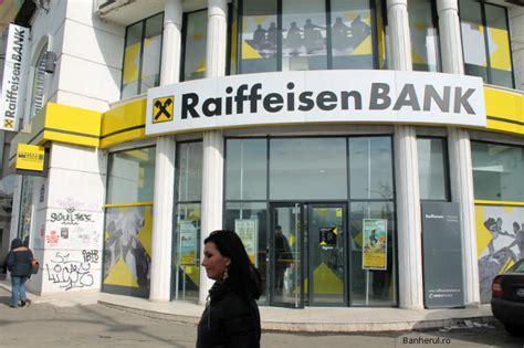 contact raiffeisen bank fac o reclamatie la raiffeisen bank reclamatii banci