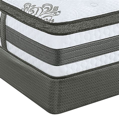top 10 most comfortable mattresses most comfortable mattress top 10 most comfortable mattress