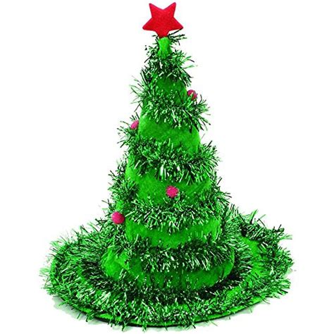 christmas tree hats webnuggetz com