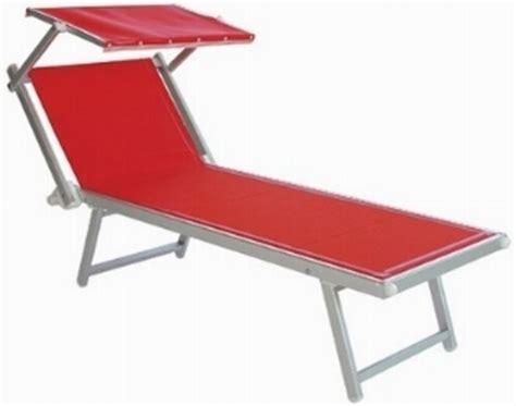 lettini da terrazzo lettini da piscina mobili da giardino lettini da