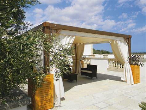 gazebi da giardino in legno ojeh net gazebo da giardino in legno con tende
