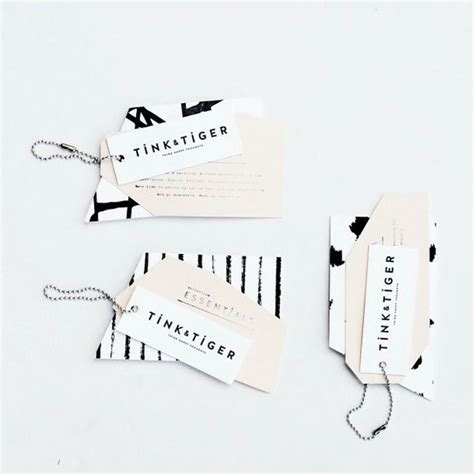swing tag size 25 best ideas about hang tags on pinterest swing tag