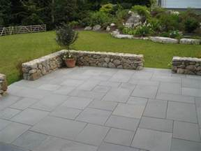 Patio Pictures Timothy Braier Stonemasonry Services Patios