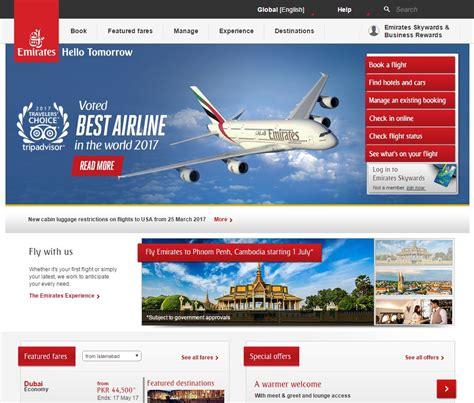 emirates flight code emirates coupon codes shoppingworldz com