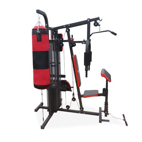 weight bench stand weight bench weight workout stand punching bag barbell