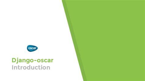 django oscar templates choice image templates design ideas