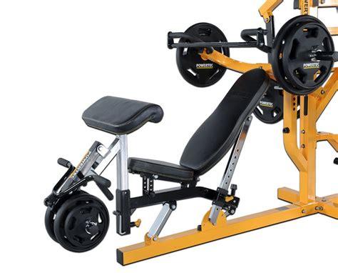 powertec weight bench 83 powertec weight bench powertec 1500lb capacity