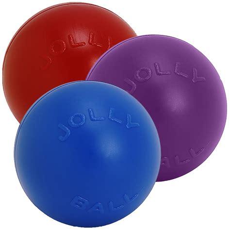 jolly pets push  play jolly ball