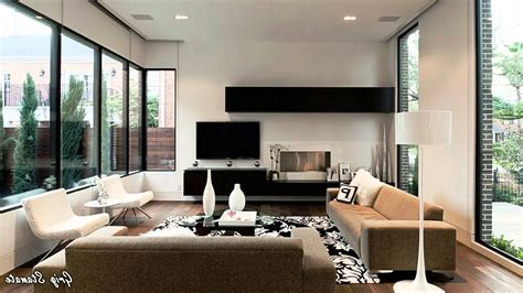 charcoal and brown living room ultra modern living room designs furniture style sectional and chaise warm gray tosca
