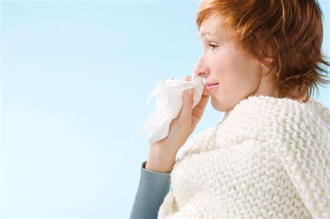 Come Debellare Gli Acari by Allergie Agli Acari Prevenirle Col Cuscino Antiacaro