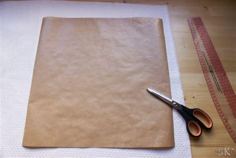 como hacer un cojin cuadrado cosiendo cojines tutorial paso a paso skarlett costura