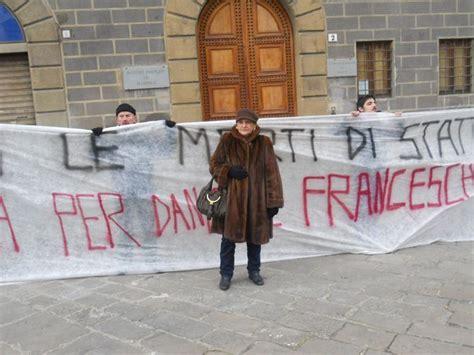 consolato romeno a roma appuntamento daniele franceschi sit in al consolato francese di
