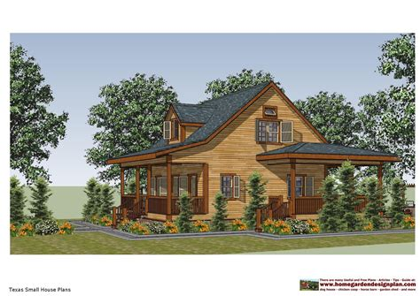texas house designs home garden plans sh100 small house plans small house design in texas