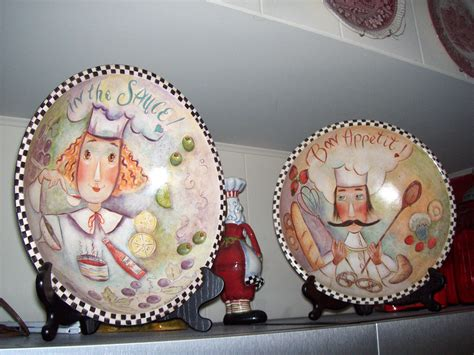 Détacher Peinture Acrylique by Wooden Bowls Painted With Heidi In Harlingen Tx