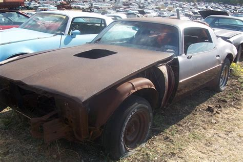 Pontiac Trans Am Parts by Pontiac Trans Am Parts Pictures To Pin On