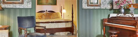 new braunfels bed and breakfast texas bed and breakfast and inns directory for new