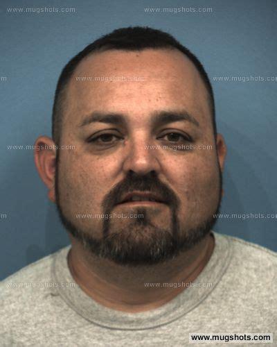 Gonzales County Arrest Records Gonzales Mugshot Gonzales Arrest Williamson County Tx