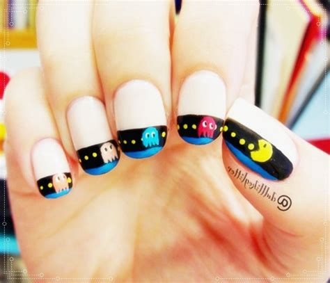 Www Nail Designs by Nail Designs 06 By Abyfine On Deviantart