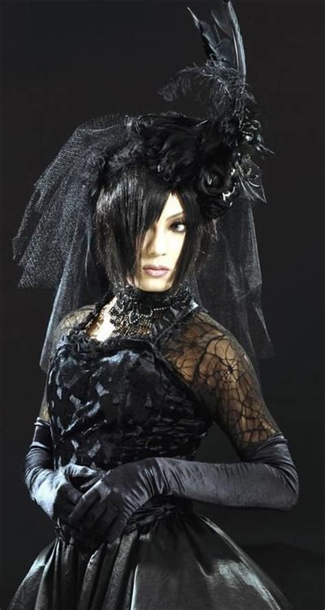 halloween gothic hairstyles 92 best images about gothic style on pinterest gothic