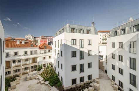 11 unique airbnbs in portugal unique 3 bedroom apartment in lisbon best homes of portugal