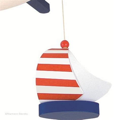 deckenleuchte kinderzimmer maritim deckenle maritim bei oli niki kaufen