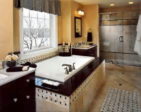 Interior Design Ideas Bathroom by Master Bathroom Interior Design Ideas Inspiration For Your