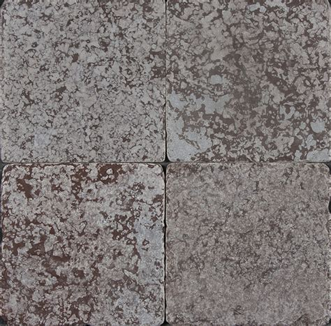 stone design tumbled marble tile clearance red corinthian clearance