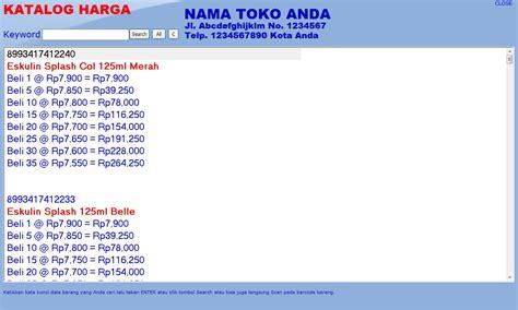 cara membuat web penjualan sederhana justin kennedy juli 2013