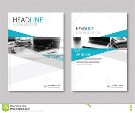 design company profile download annual report brochure flyer design template company