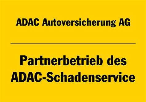 Adac Autoversicherung Email by Clubmobil Station Auto Lindenberg Gruppe