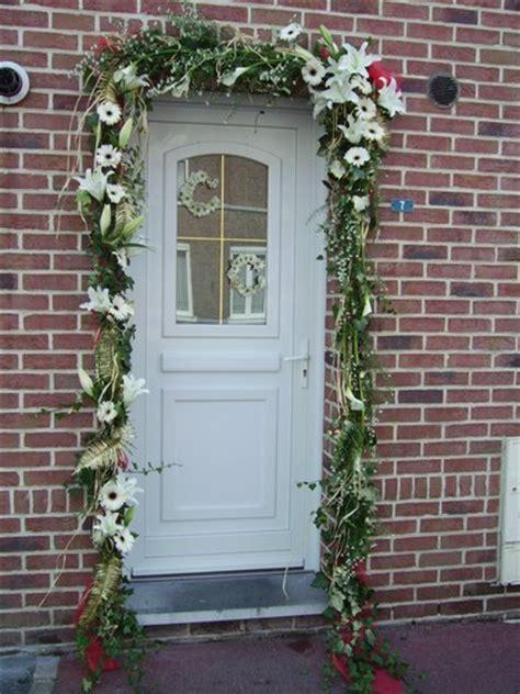 Decoration Maison Pour Mariage by D 233 Coration Entr 233 E De Maison Pour Mariage