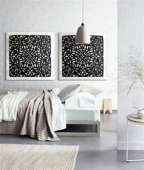 comprar cuadros tripticos baratos cuadros para dormitorios cabeceros