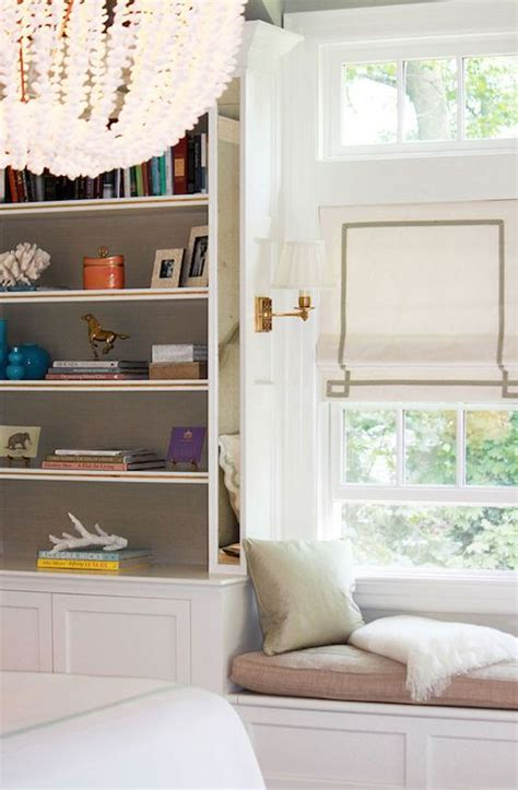 bedroom bookcases 581 best images about details vignettes on pinterest