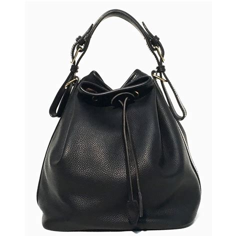Grysons New Shoulder Bag Version Of The Beautiful Handbag by Leather Calder Shoulder Bag From Brady Bags
