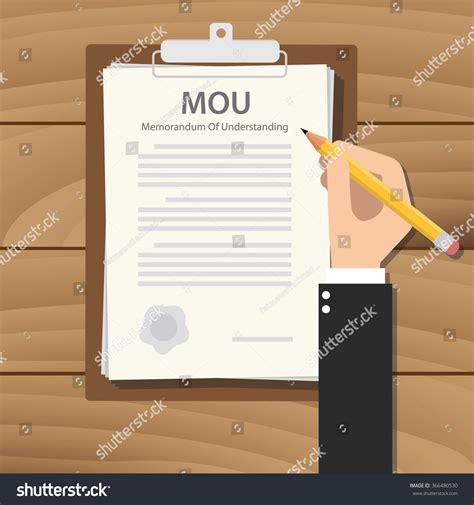 Resume Sample Unix Administrator by Memorandum Of Understanding How To Write
