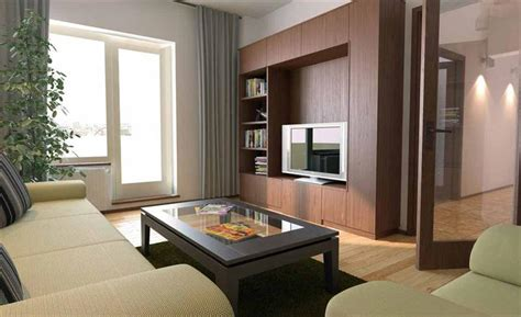 desain ruangan foto 153 contoh gambar foto desain ruang tamu minimalis modern