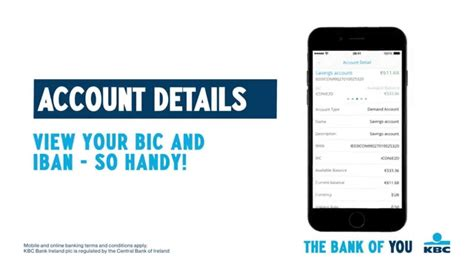 kbc bank app new kbc mobile banking app