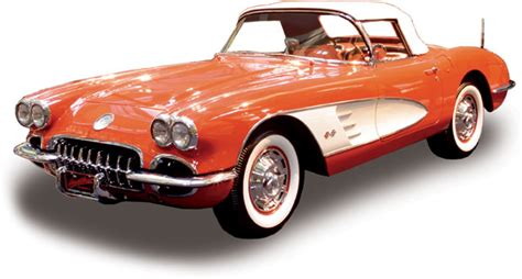 best classic what are the best classic cars articles