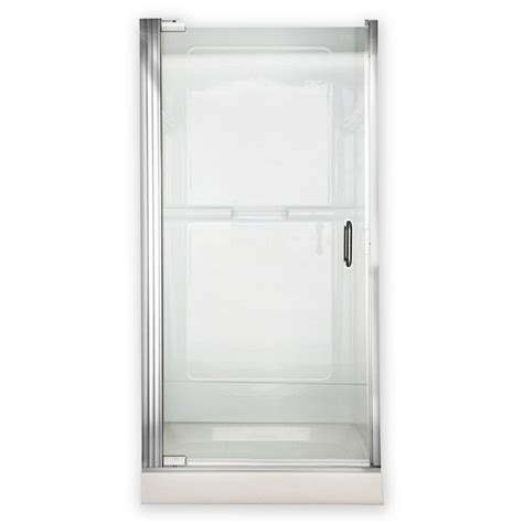 American Standard Shower Doors Upc Barcode Upcitemdb Com Standard Shower Doors
